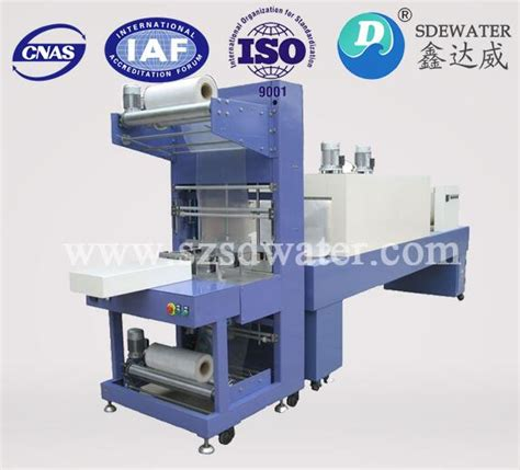 film semi sd new type industrial full automatic beverage filling