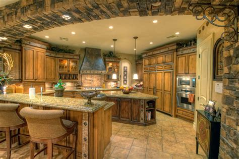 Top 65  Luxury Kitchen Design Ideas (Exclusive Gallery)   Home Dedicated