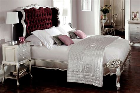 french bedroom furniture uk french style beds bedroom furniture uk crown french