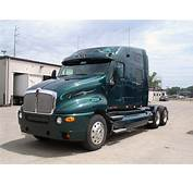 Kenworth T2000 Picture  45490 Photo Gallery