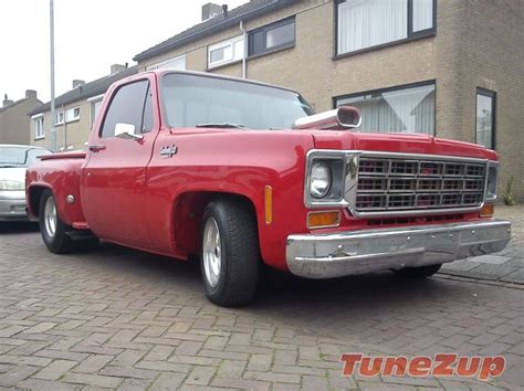 73 87 Chevy Truck Bed For Sale by 17 Best Images About 73 87 Stepsides N Shortbeds On