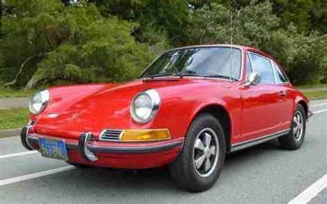Porsche Gebrauchtwagen Kaufen by Porsche Gebrauchtwagen Alle Porsche 1970 G 252 Nstig Kaufen