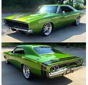 Americas 10 Greatest Classic Muscle Cars Ranked  Maxim