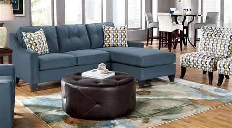 rooms to go brandon fl rooms to go leather living room sets living room amazing rooms to go leather living room sets