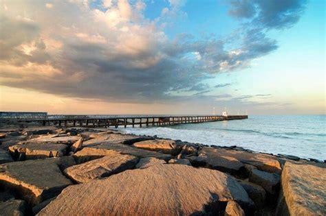 beaches  pondicherry   beach lover