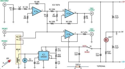 transistor lost function transistor lost function 28 images mosfet terminal identification electrical engineering