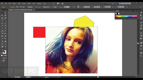 adobe illustrator latest full version free download adobe illustrator cc 2018 free download