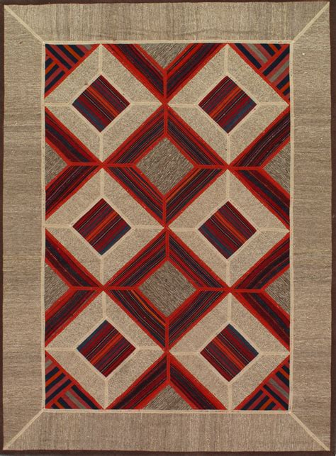 Patch Rug by Patch Rug 150460 Image Carpets
