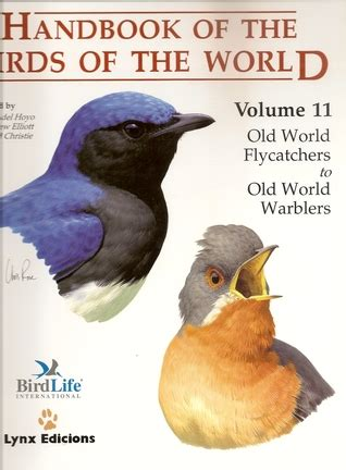 otis show the world saving the world volume 1 books handbook of the birds of the world volume 11 world