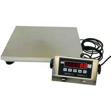 bench scales for sale tree pbs 500 low cost bench scale buy low cost bench scale online