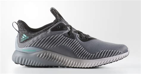 Adidas Alphabounce Price Release adidas alphabounce colorways sole collector