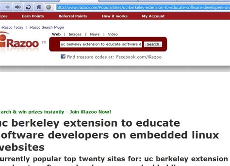 Uc Berkeley Extension Mba by Mba Uc Berkeley Certificates