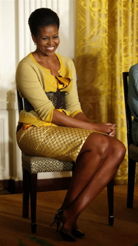 obama shapeshifted last year why o why michelle obama fabulous at 50 that s not my age
