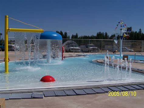 pool bilder swimming pool construction methods amazing swimming pool