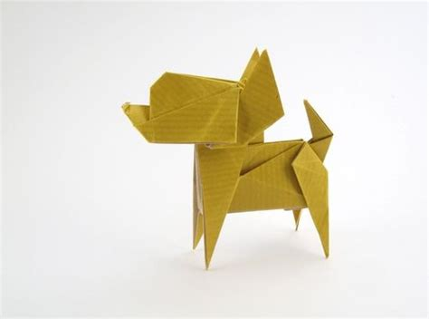Gilad Origami - 1000 images about origami animals on origami