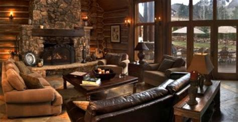 bed and breakfast park city park city bed and breakfast lodging park city s trip