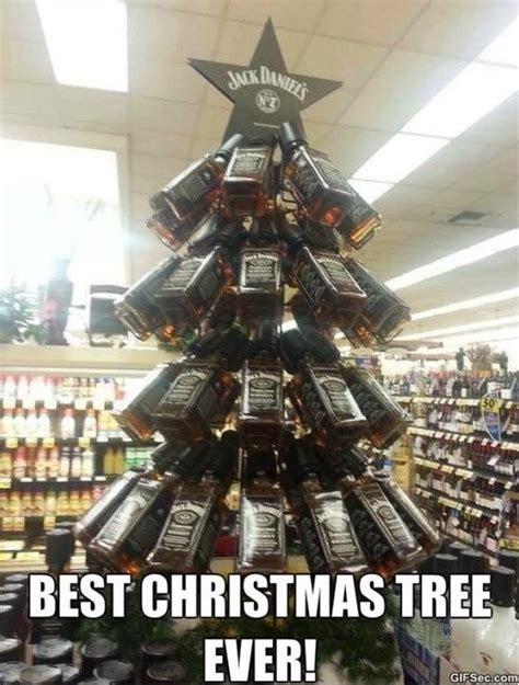 best christmas tree ever meme