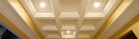coffered ceiling designs coffered ceilings