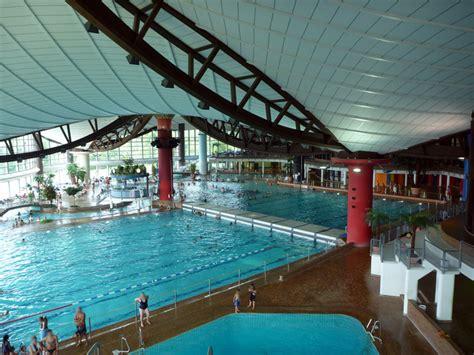 schwimmbad frankfurt tuberides rebstockbad frankfurt am