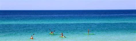 water color florida vacation rentals in watercolor florida 30a luxury vacations