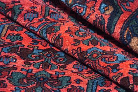 tappeto persiano antico tappeto antico tappeto persiano antico