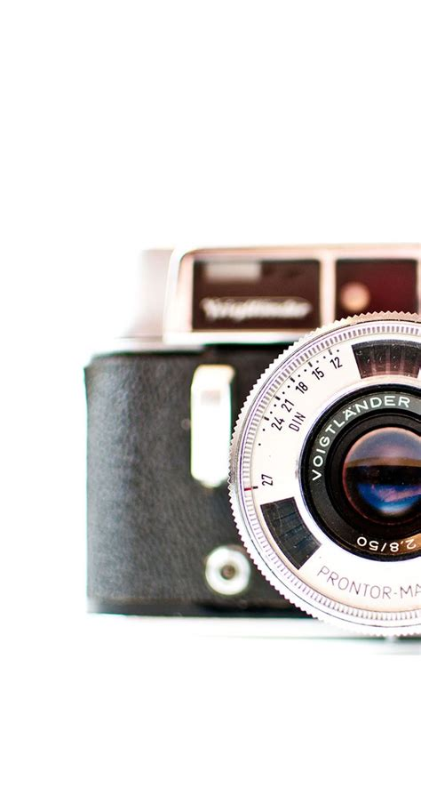 camera as wallpaper iphone viewing gallery for iphone 5 wallpaper tumblr vintage