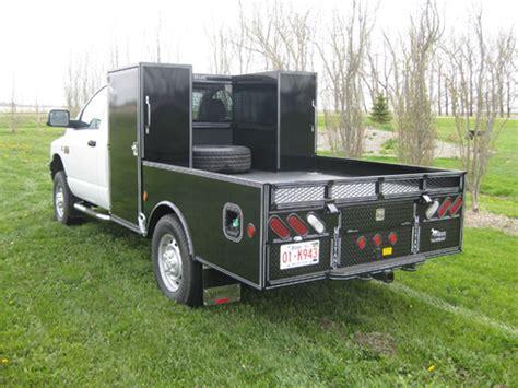 mustang trailers truck deck 3 171 171 mustang trailers mustang trailers
