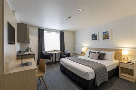 Quest Apartment Nz Dunedin Serviced Apartments Accommodation Quest