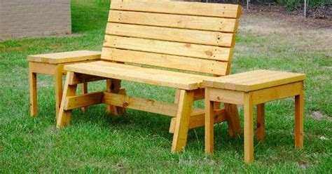 boy scout bench plans 2x4 bench plans cub boy scouts pinterest 2x4 bench