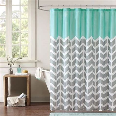 Teal And Grey Curtains 17 Best Ideas About Teal And Grey On Pinterest Grey Teal Bedrooms Teal Living Rooms And