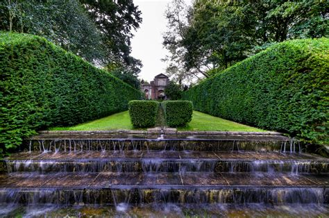 Garden Of Origin Garden Of History 28 Images Garden History Design Nhm