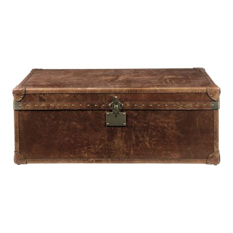 trunk bed buy cheap leather trunk compare products prices for best