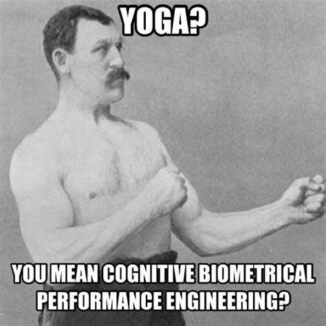 Funny Yoga Meme - pin by yoga memes on bikramemes pinterest