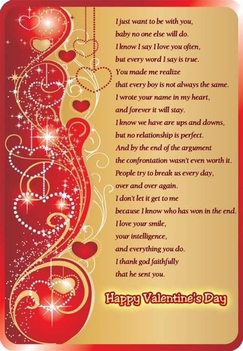 what do i get my for valentines day valentines day quotes dmards