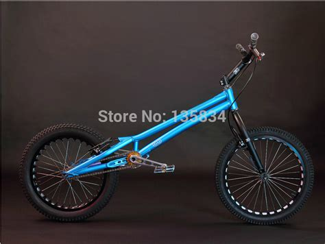 Kaos Bmx Tshirt Gildan Softstyle Bmx 01 compare prices on bmx for sale shopping buy low price bmx for sale at factory price