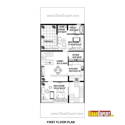 1900 sq foot house plans 2017 house plans and home 1900 sq ft house plans indian style home design 2017