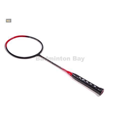 Sale Raket Badminton Bulutangkis Apacs Fusion 2 20 Original apacs nano fusion 722 speed 6u badminton racket