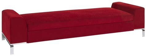 divan sofa couch divan sofa couch thesofa