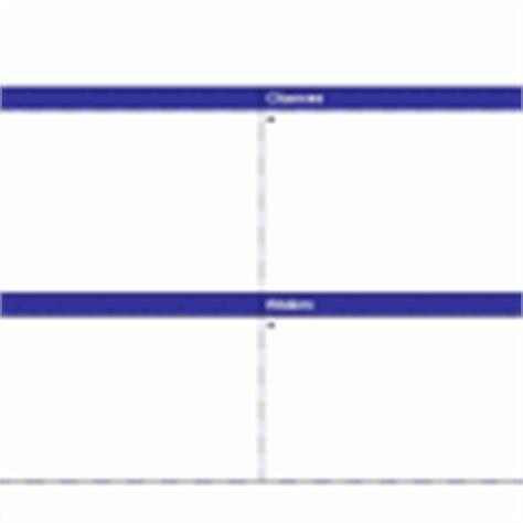 Bewerbung Ferienjob Buro Muster Vorlage Fax Deckblatt Kostenlos