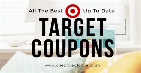 Home Decorators Promotional Code 10 Off by Ajmadison Coupon Code Mega Deals And Coupons