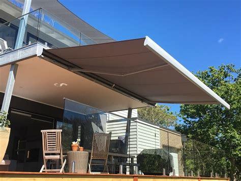 fold out awnings folding arm awning mornington shades of australia