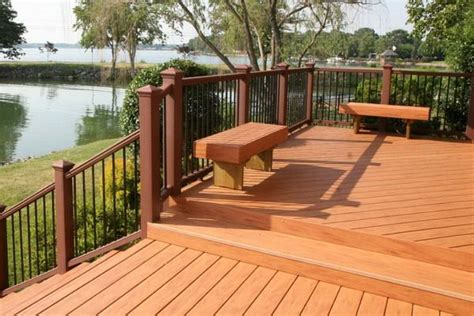 33 best images about deck finish ideas on stains wood decks and deck sealer