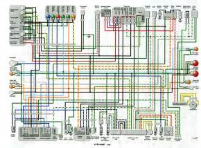 suzuki gn400 wiring diagram suzuki free engine image for user manual