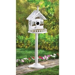 wholesale barber shop birdhouse birdhouses home 16 best images about wholesale birdhouses on pinterest