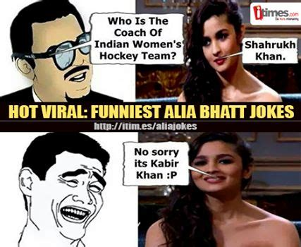 Hindi Meme Jokes - 186 best funny indian jokes images on pinterest bollywood funny bollywood cinema and