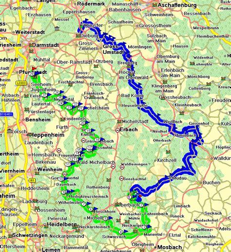 Motorradtouren Deutschland Karte by Tour Der Wilden Taeler Erste Tour Des Jahres