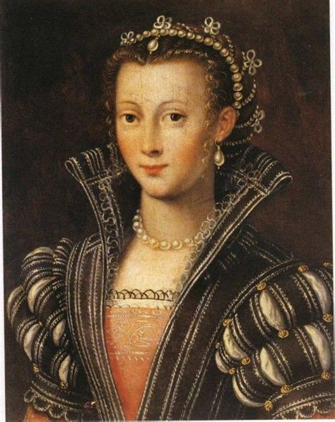 women in the 16th century youtube portrait of a girl 16th century italy sixteenth century