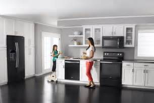kitchen appliance finishes today s appliance colors and finishes arizona wholesale