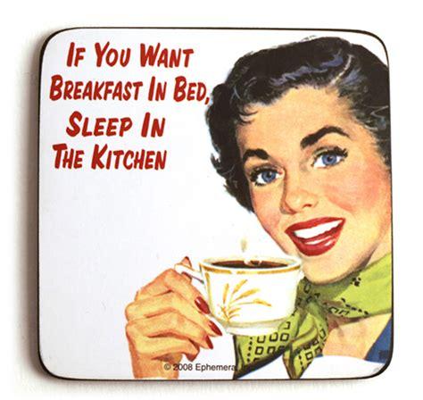 breakfast in bed lyrics refroidir dessous de verre petit d 233 jeuner en litre dormir