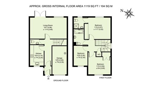house floor plans uk uk council house floor plans house design ideas